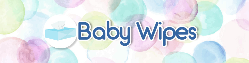 1102 Genericbanner Babywipes