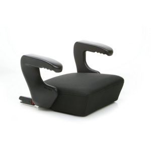 CLEK OZZI CAR BOOSTER SEAT