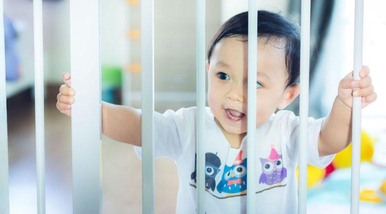 Baby Gates Desktop