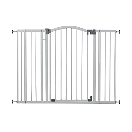 Extra Wide Safety Gates For Babies