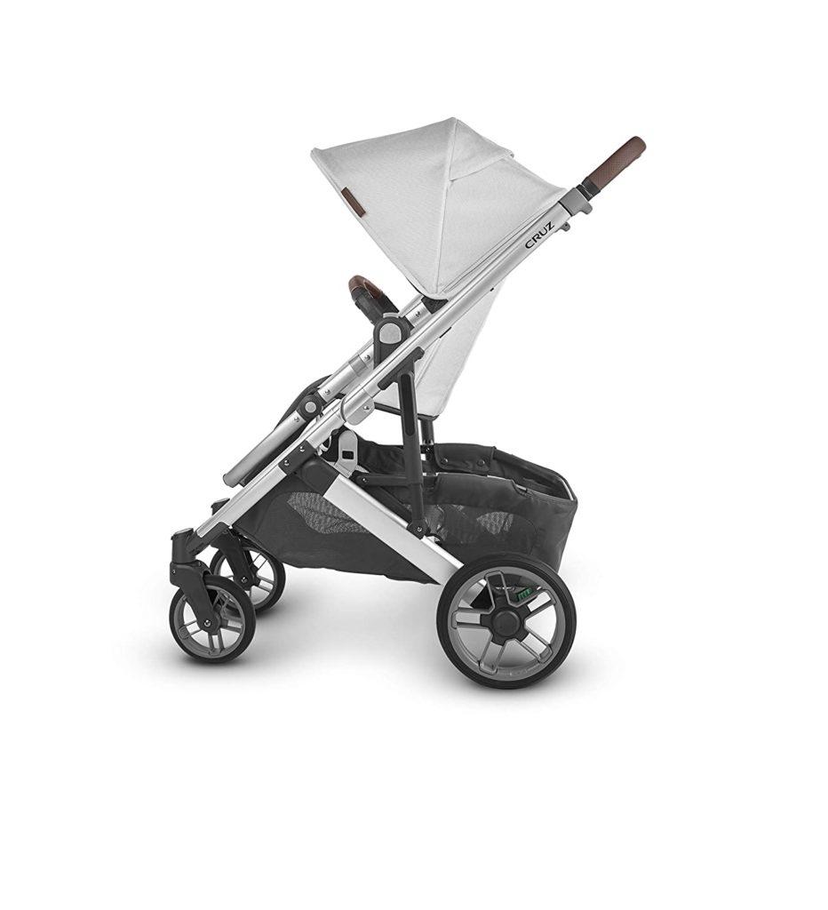 UPPAbaby Cruz V2 Stroller