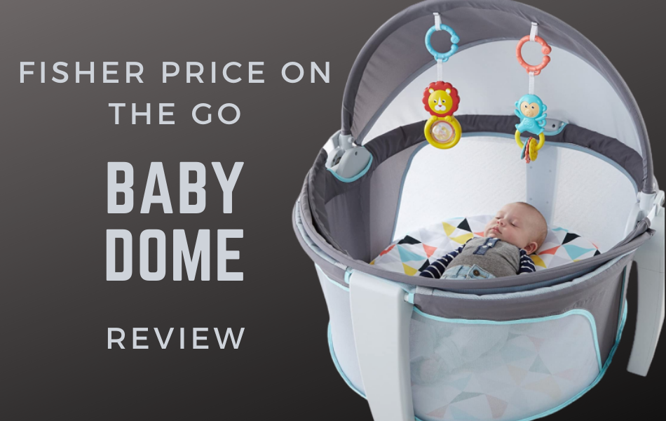 Baby Dome
