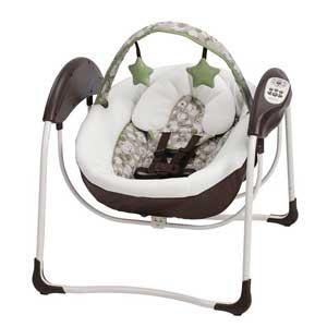 Graco-Glider-LX-Baby-Swings