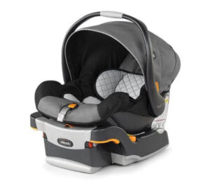 Chicco KeyFit 30 seat for baby