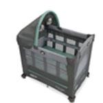 Graco Travel lite Portable crib