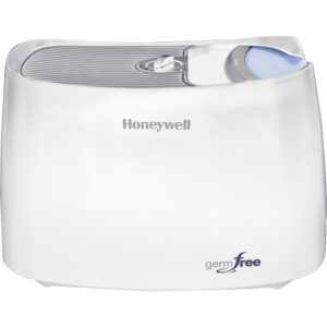 HCM-350 Germ-Free Cool Mist Humidifier
