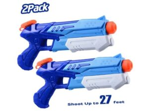 HITOP Water Guns for Kids