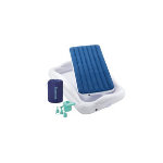 Portable Beds for Toddlers