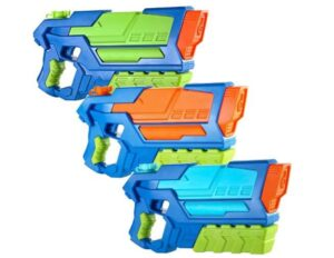 JOYIN 3 in 1 water Gun