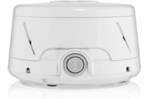 Marpac Dohm Classic Machine for Baby