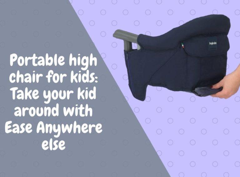 PORTABLE-HIGH-CHAIR
