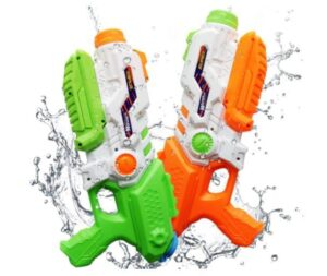 ToyerBee Water Guns