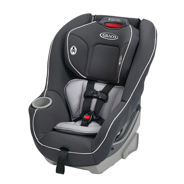 Graco-Contender-65-Convertible-Car-Seat