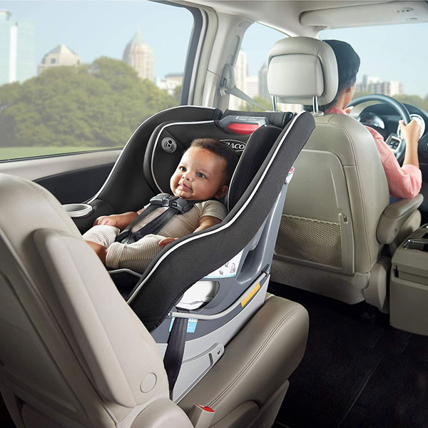 Graco-Convertible-Car-Seat