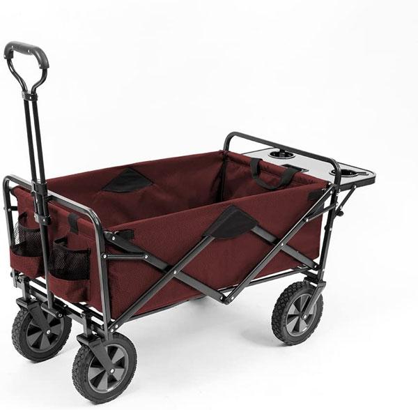 Mac-Sports-Collapsible-Wagon