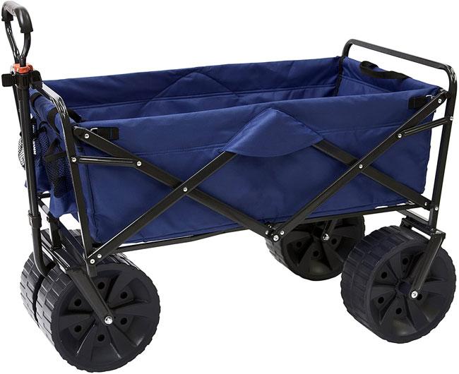 Mac-Sports-Heavy-Duty-Utility-Beach-Wagon