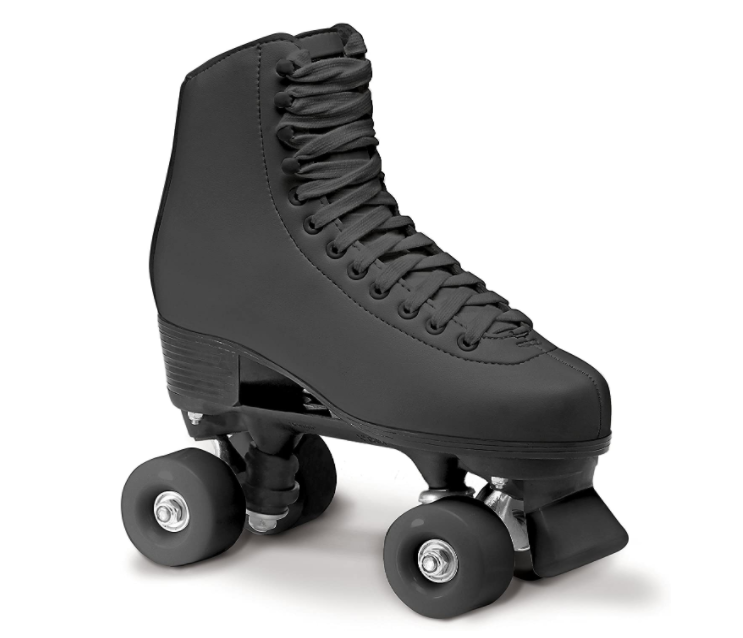 Roces RC1 Classic Roller Roller Skates Roller Artistic, Unisex, RC1 Classicroller