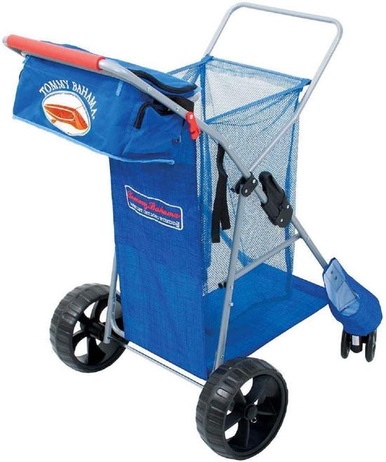 Tommy-Bahama-All-Terrain-Beach-Cart