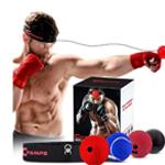Champs MMA Boxing Reflex Ball