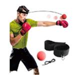 Gdaytao Boxing Reflex Ball