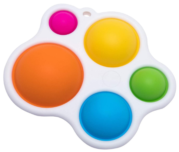 best fidget toys for adhd