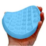 Push Pop Bubble Sensory Fidget Toys