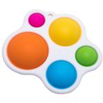 WF WU FANG Baby Fidget Toys