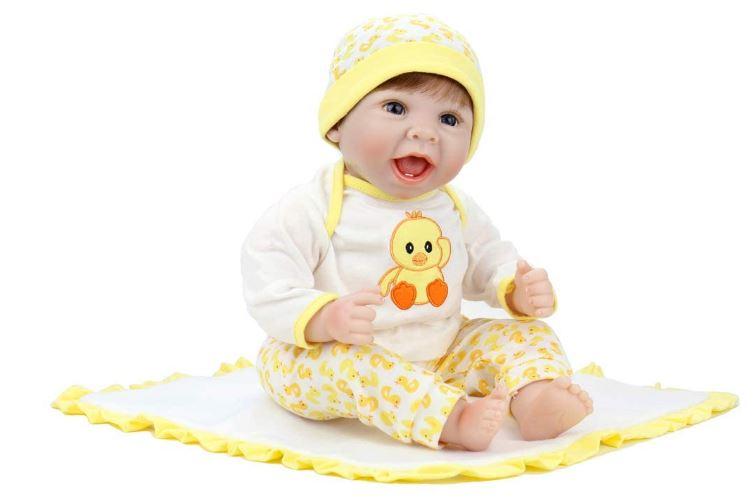 best redborn toddler toys