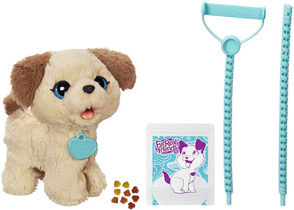 FURREAL-FRIENDS-Pax-puppy-toy