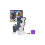 FurReal-Friends-Ricky-puppy-toy