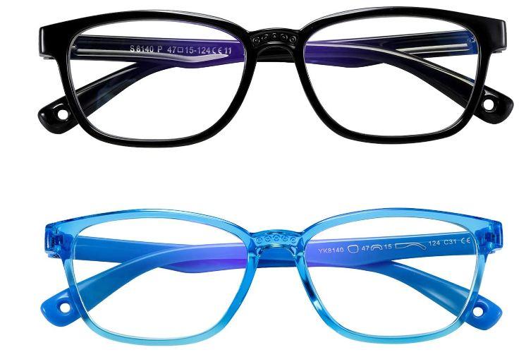 axhll glasses