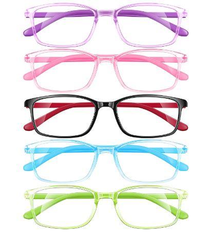 azuza glasses