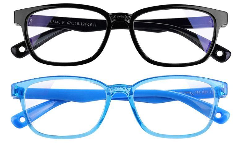 dgege glasses