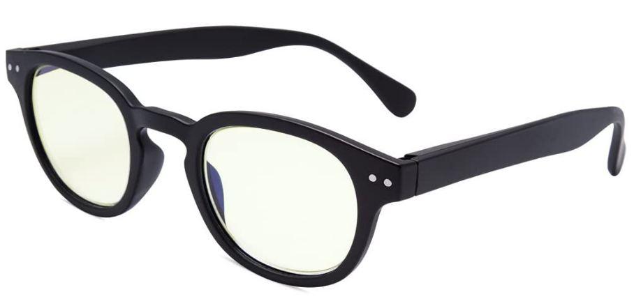eye guard glasses