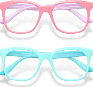 gaoye glasses