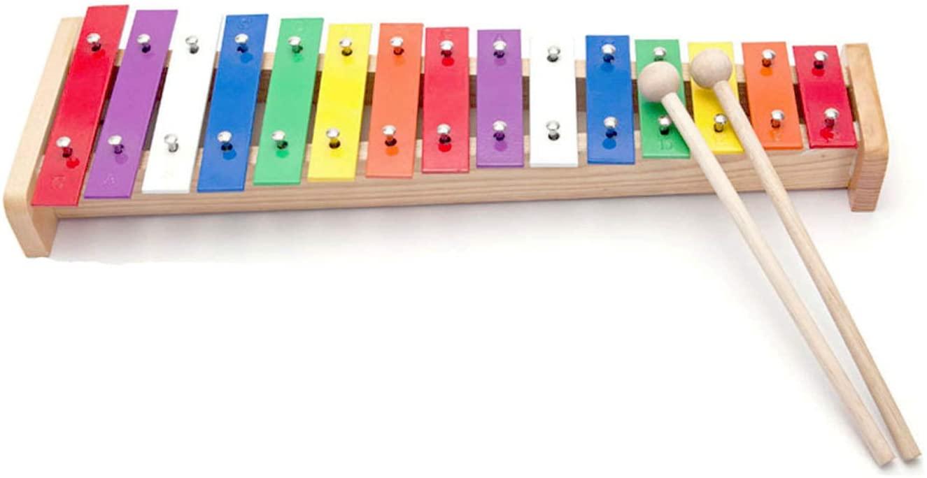 Kids Xylophones