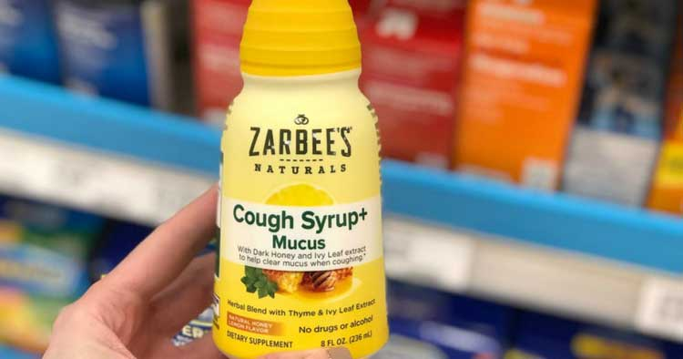 Zarbees-Natural-Cough-Syrup