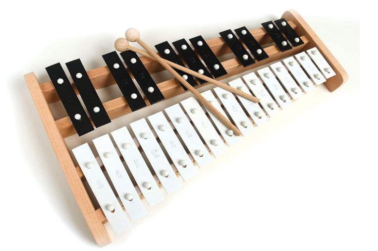 xylophone 4