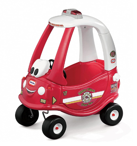 best little tikes cars for kids and toddlers