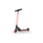 Jetson-Cosmo-Kids-2-Wheels