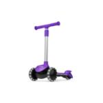 Jetson-Lumi-3-Wheel-LightUp-Kick-Scooters