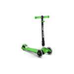 Jetson-Twin-Folding-3Wheel-Kick-Scooter-with-LightUp-Wheel