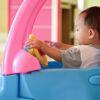10 Best Little Tikes Cars For Kids