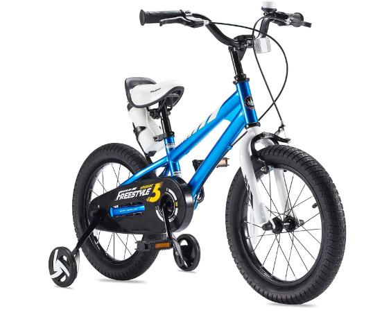 10 best royal baby bike reviews