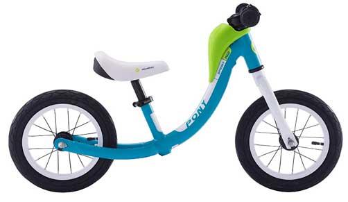 10 Best Royal Baby Bike