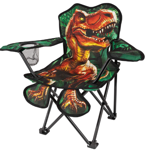 10 best toddler chair reviews