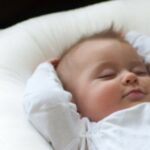 Best-Baby-Loungers