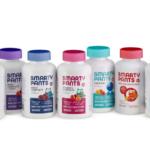 Smartypants Vitamins for Kids