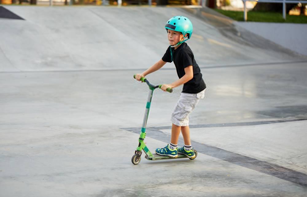 Best-Scooter-Helmet-FOR-KIDS