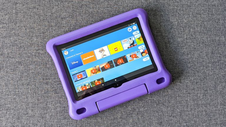 amazon-fire-hd-8-kids-edition-tablet-review